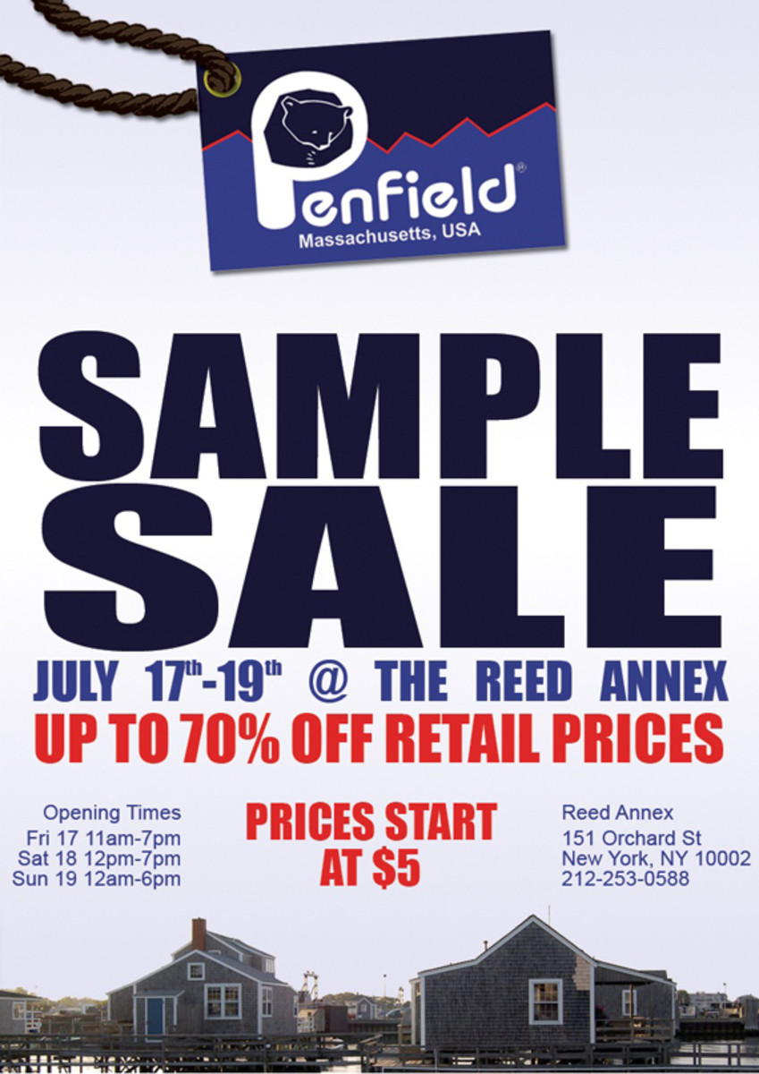 penfield-sample-sale-event-2009