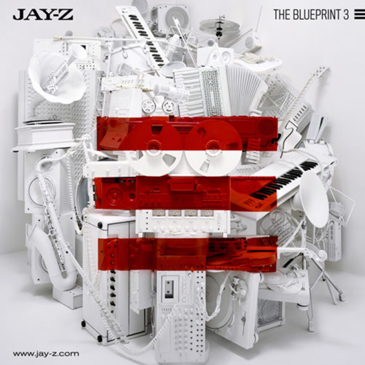 jay-z-the-blueprint-3-cover