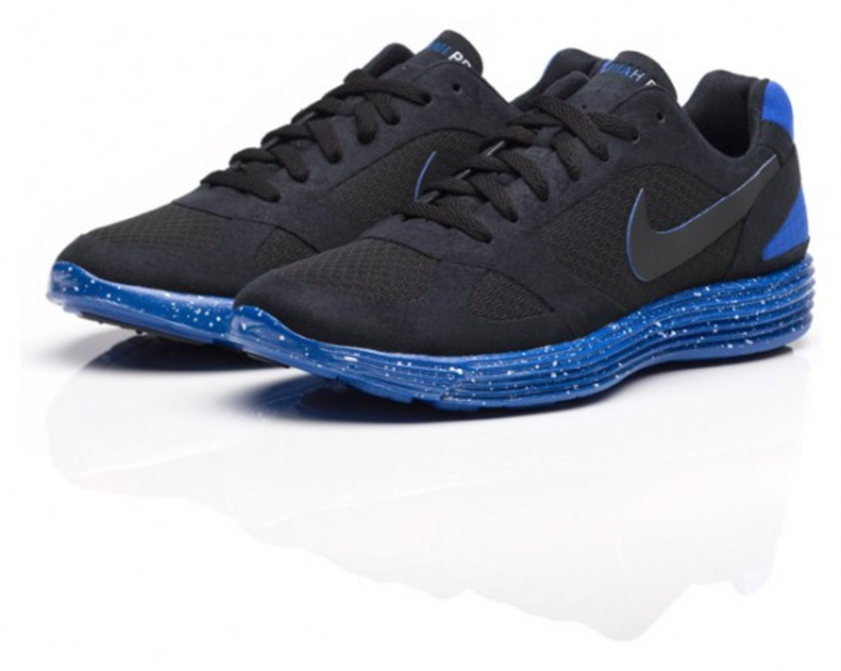 nike-sportswear-lunar-mariah-collection-3