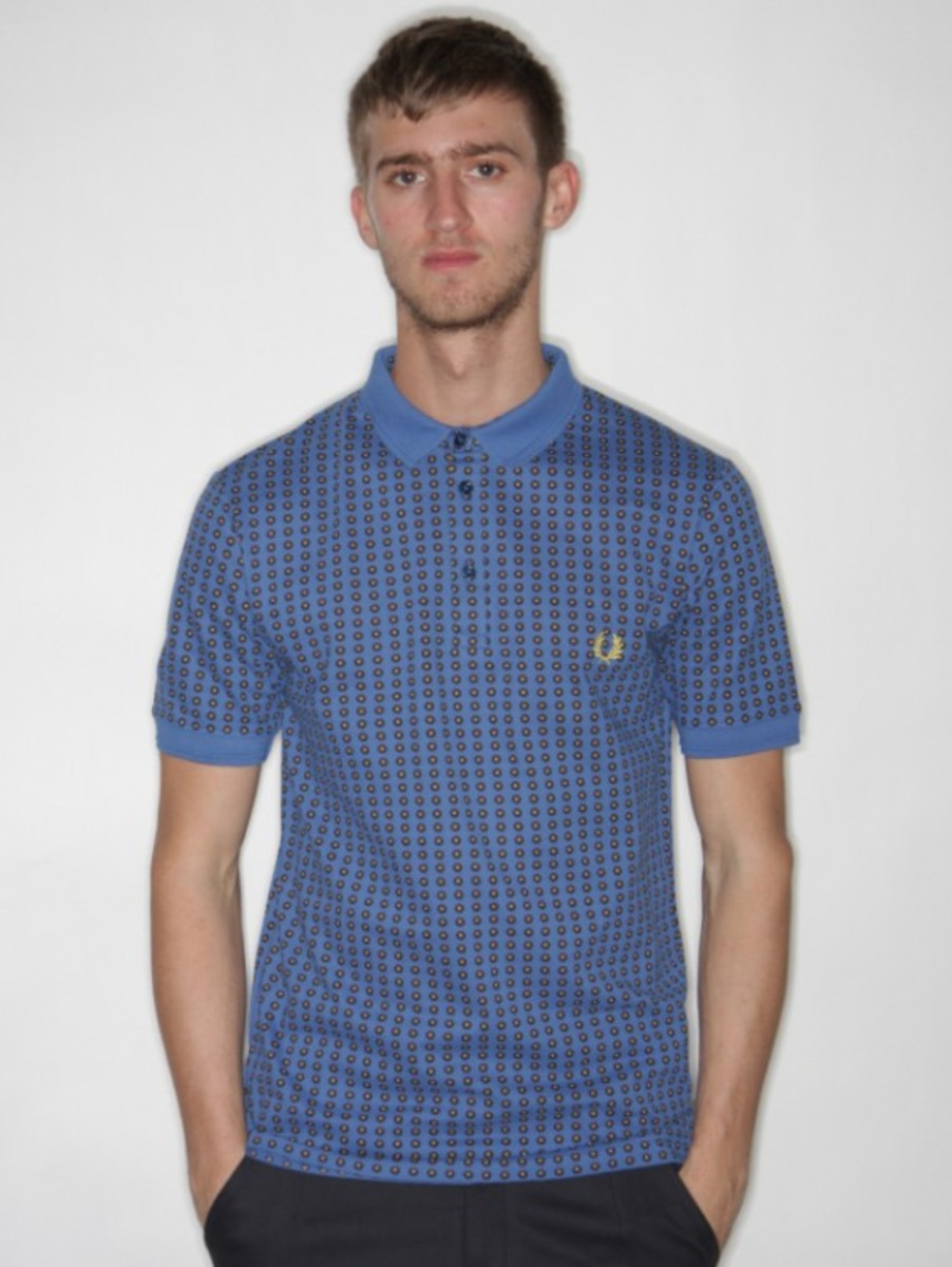 fred_perry_aw09_1