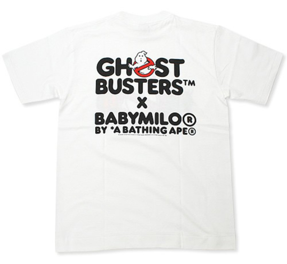 bape-baby-milo-ghostbusters-part-2-tee-02