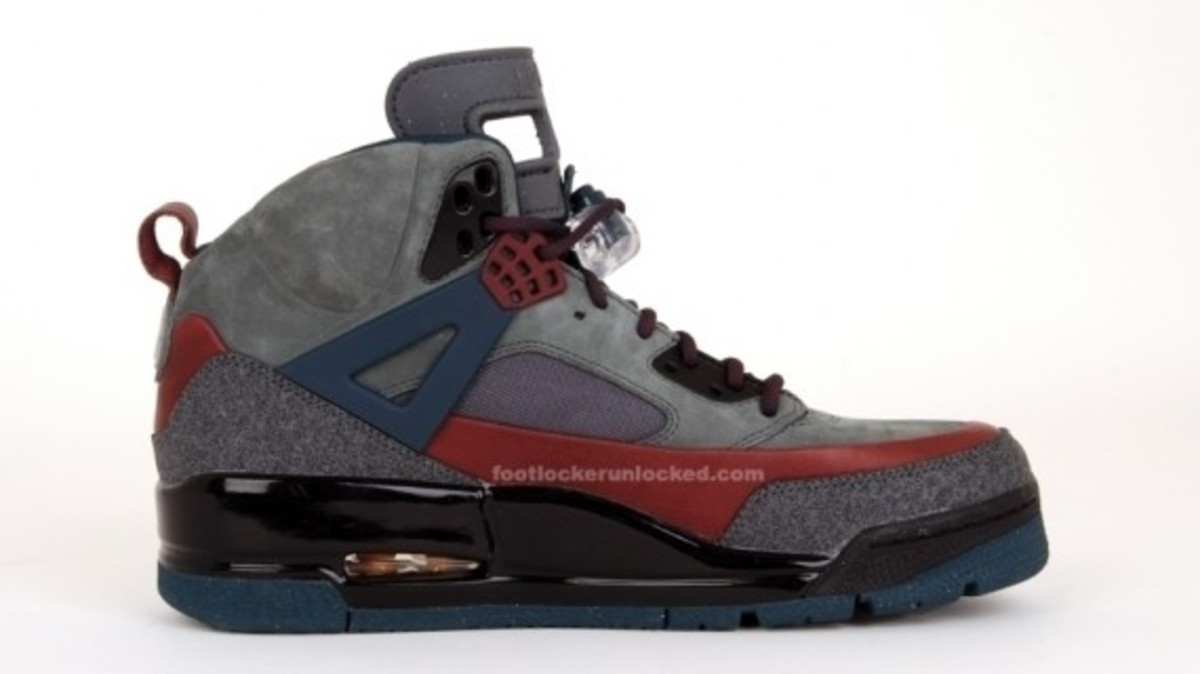spizike_boots_4