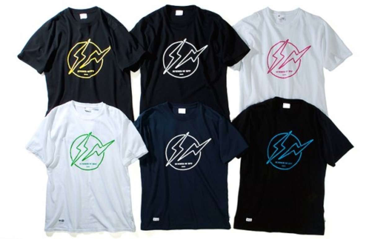 head-porter-plus-x-fragment-design-tees