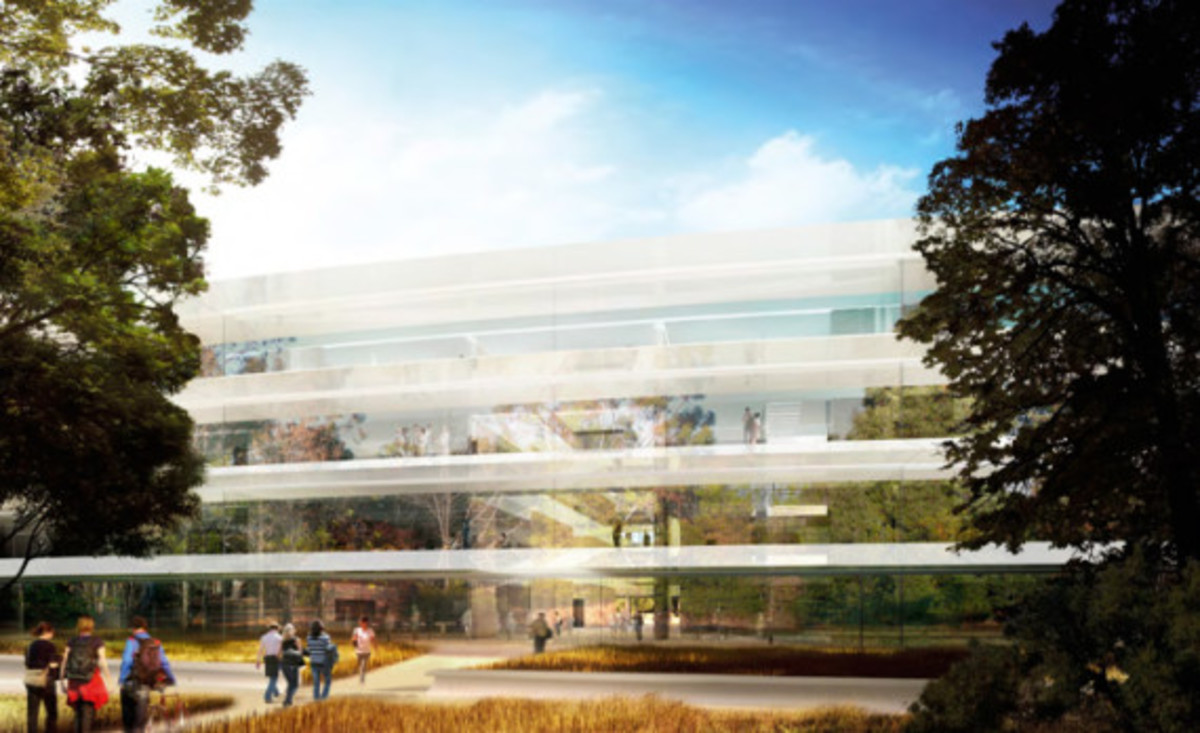 a-look-inside-apple-new-global-hq-09