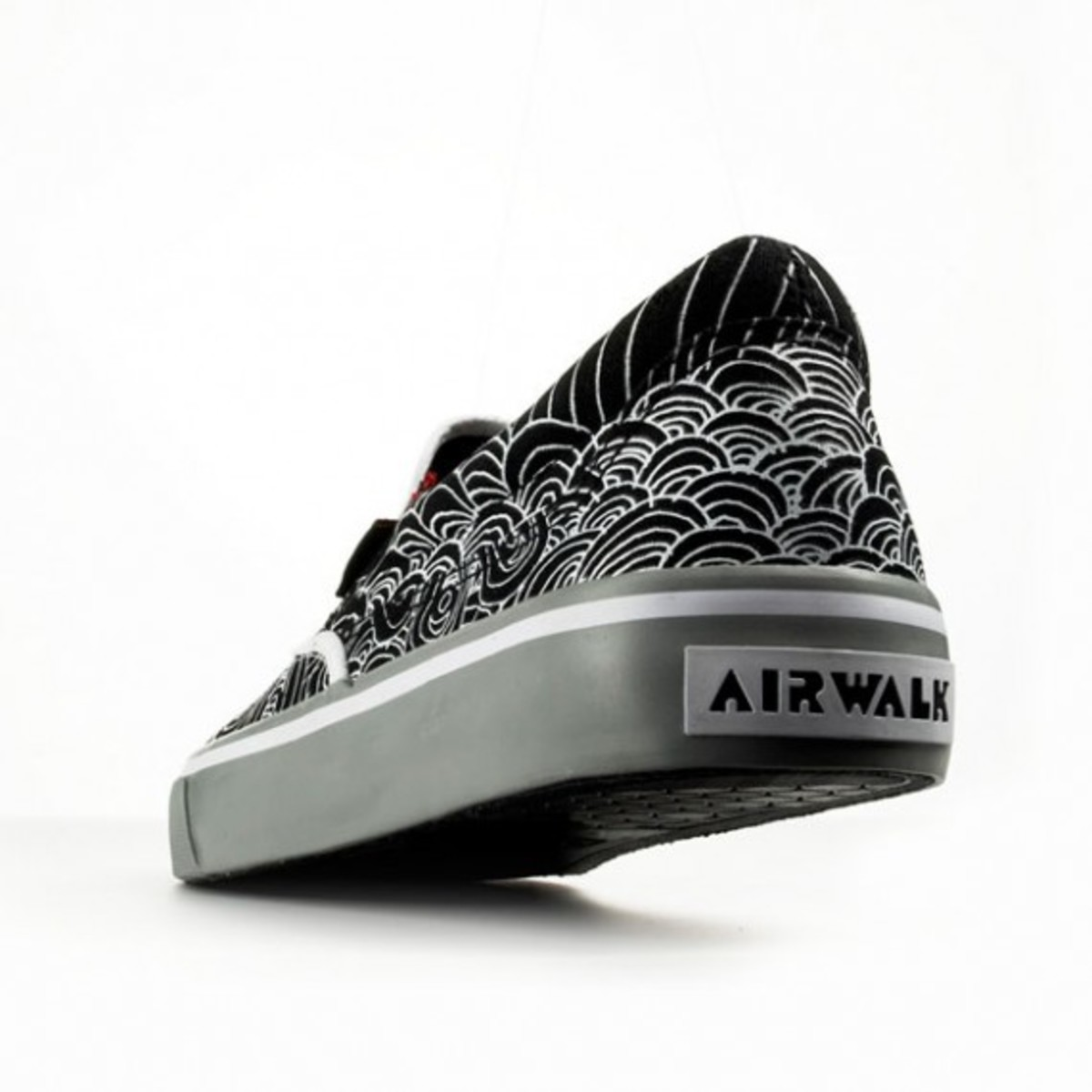 stpl_airwalk_6