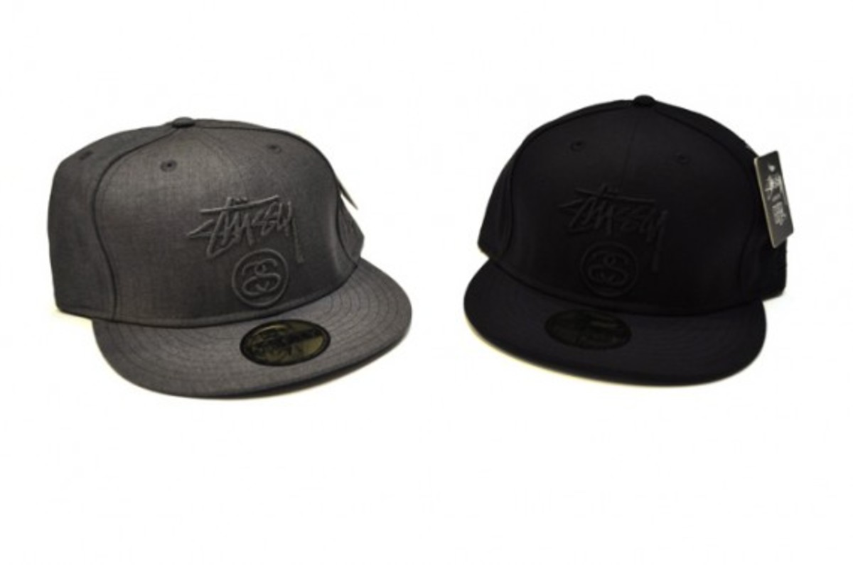 stussy-fall-2009-collection-hats-3