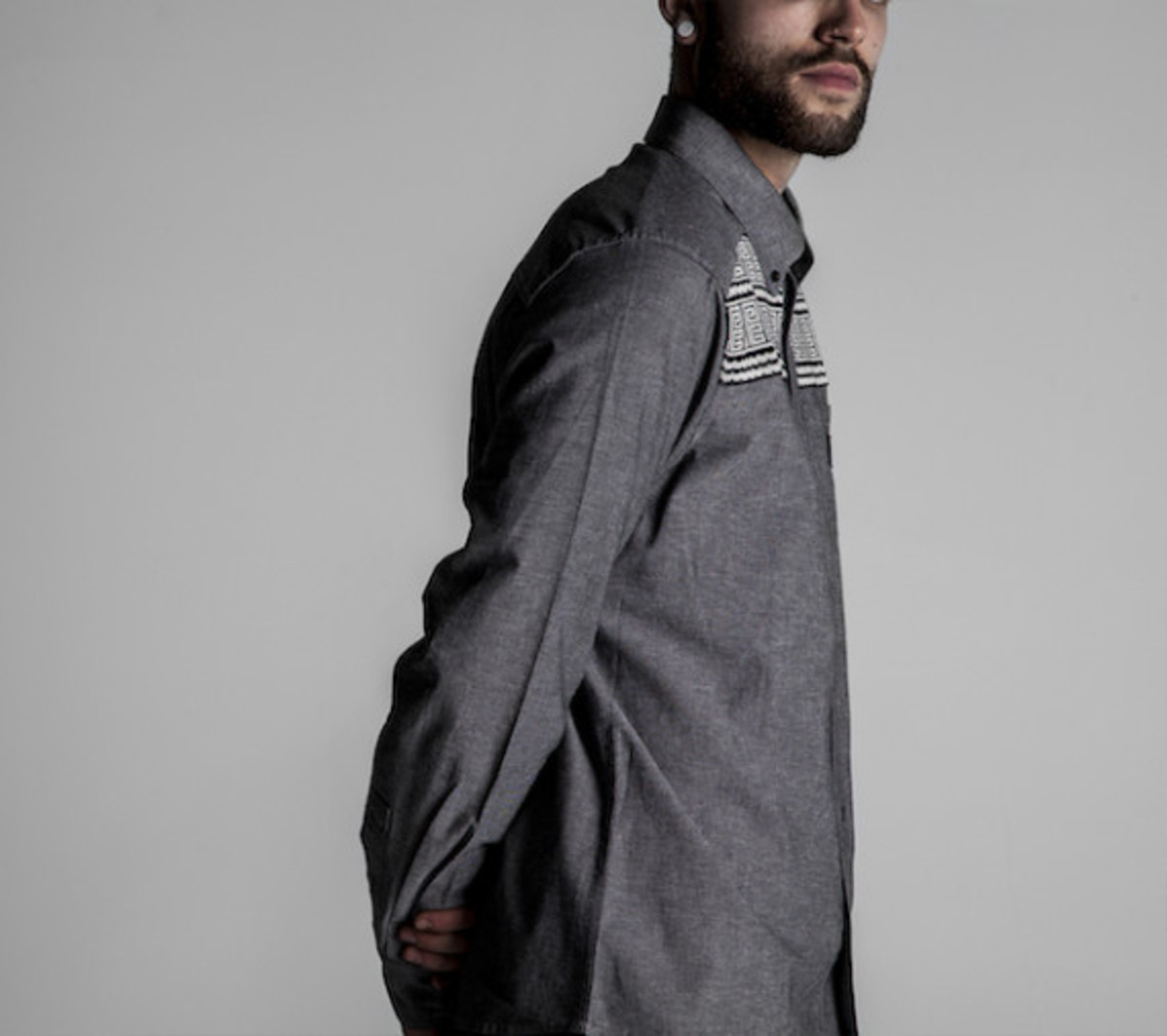 Play Cloths - Holiday 2013 Collection Lookbook - Delivery 1 - 9