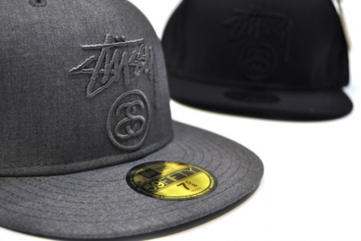 stussy-fall-2009-collection-hats-4