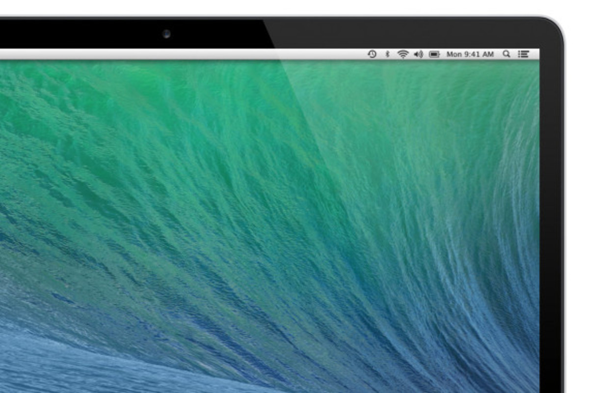 Apple To Announce New iPads, OS X Mavericks, and Mac Pro on October 22nd - 4