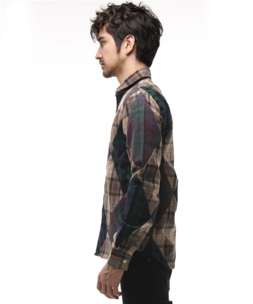 discovered_patchwork_plaid_1