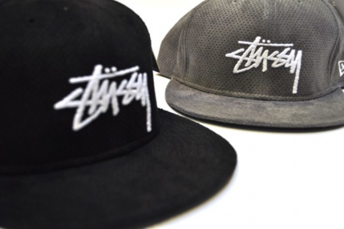stussy-fall-2009-collection-hats-6