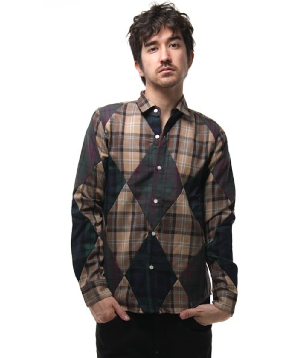 discovered_patchwork_plaid_2