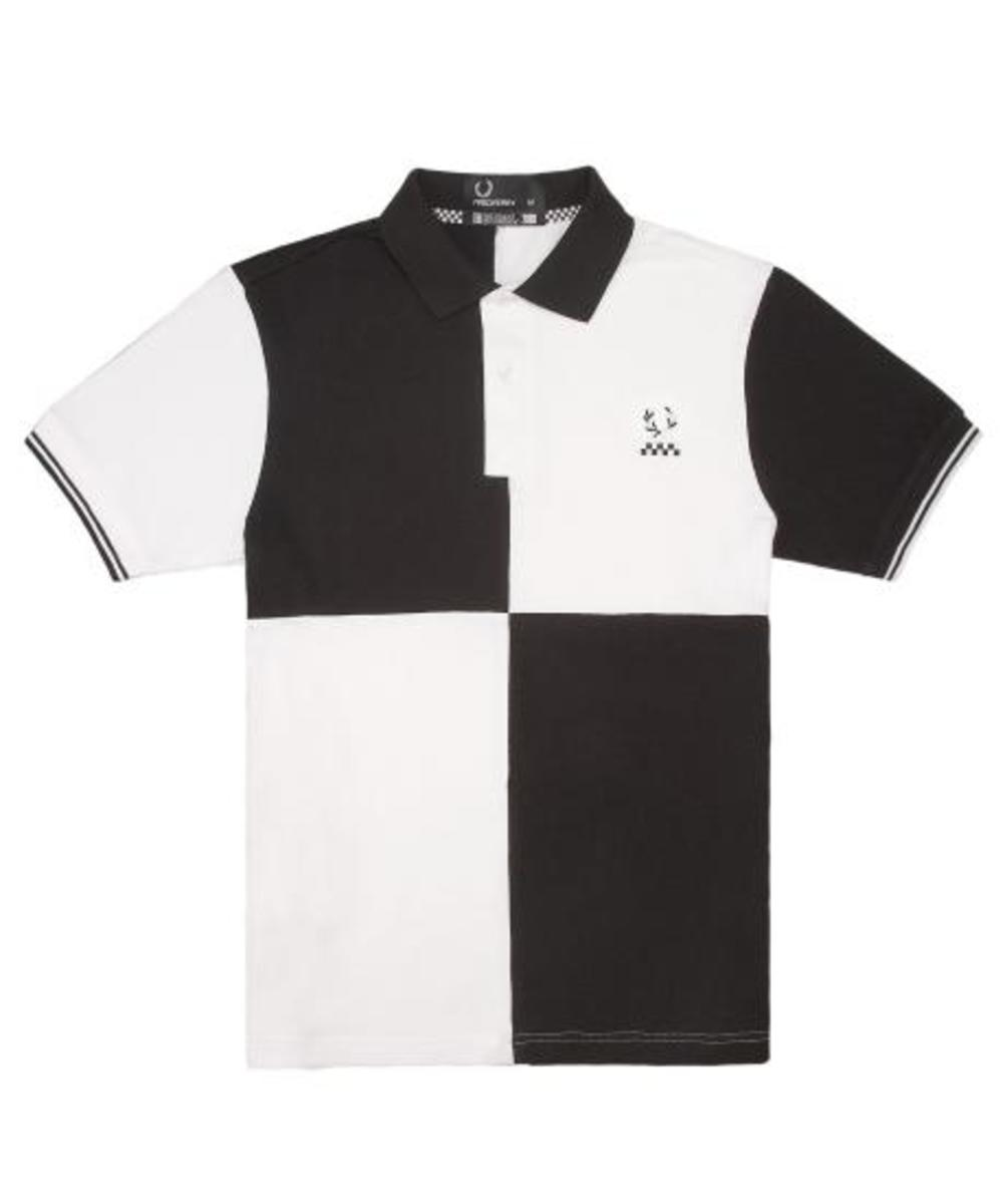 fred_perry_the_specials_2