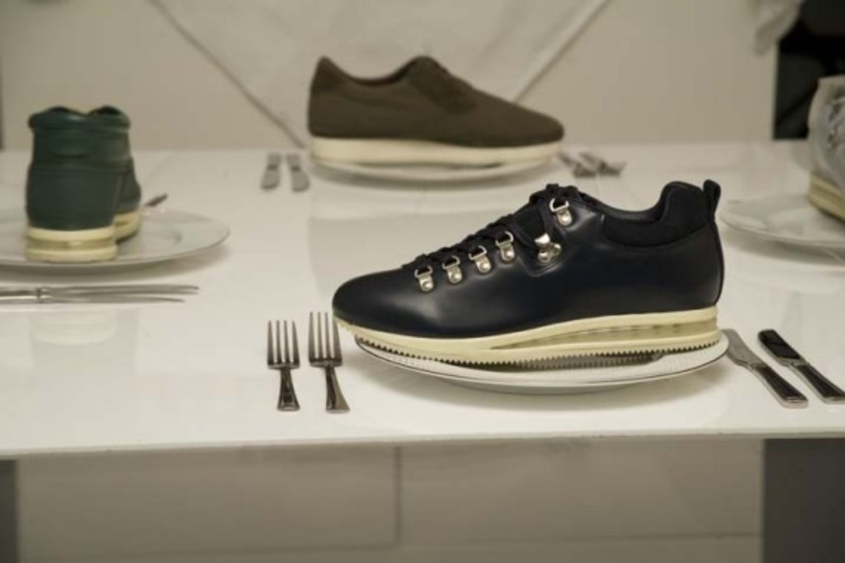 gourmet-x-goodhood-launch-event-1