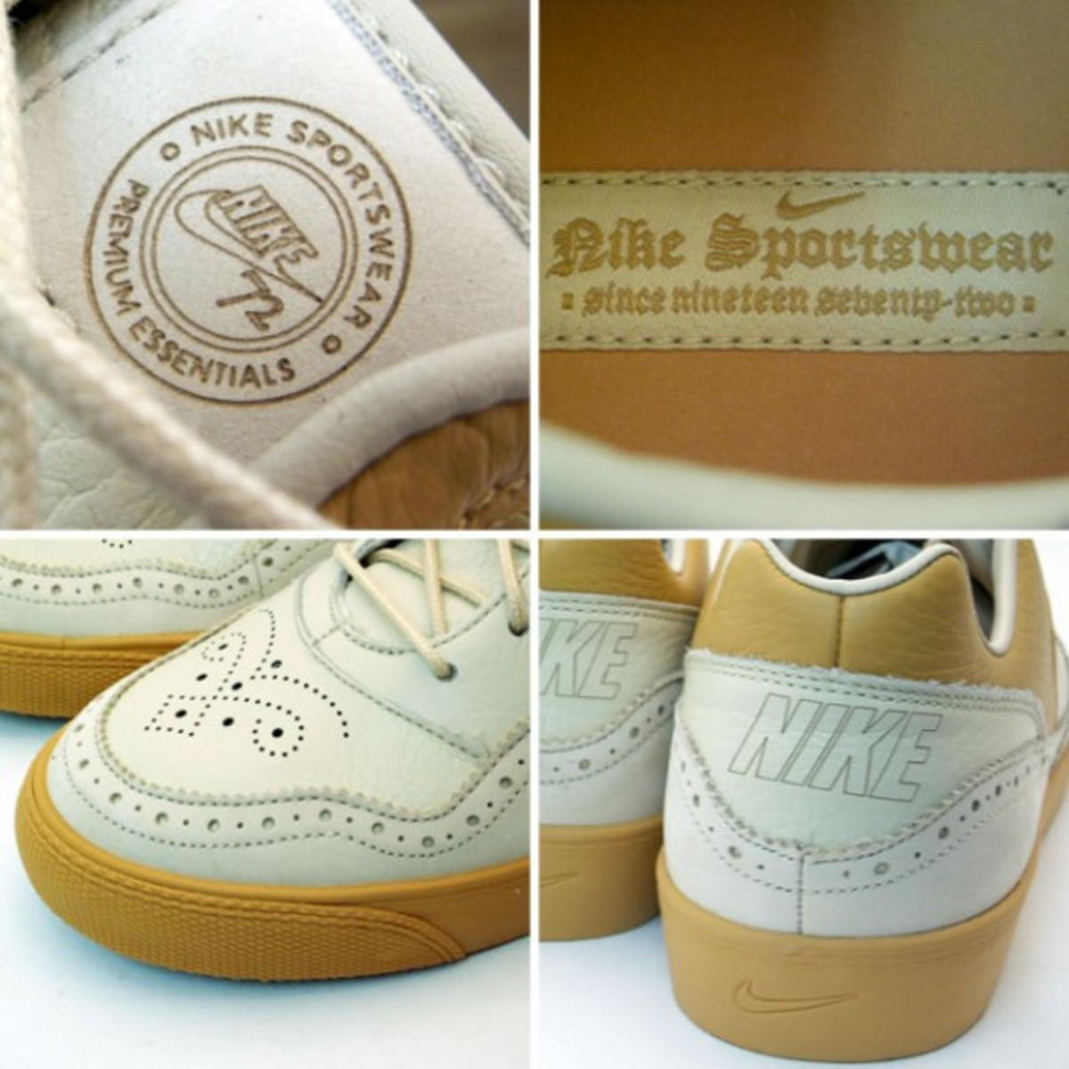 nike-talache-low-ac-supreme-premium-essentials-3