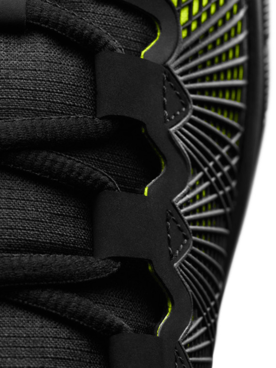 Nike Free Trainer 3.0 Mid Shield - Officially Unveiled - 8