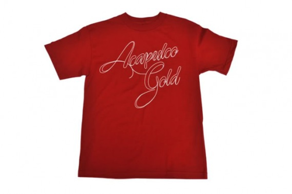 acapulco-gold-summer-2009-releases-at-standard-3