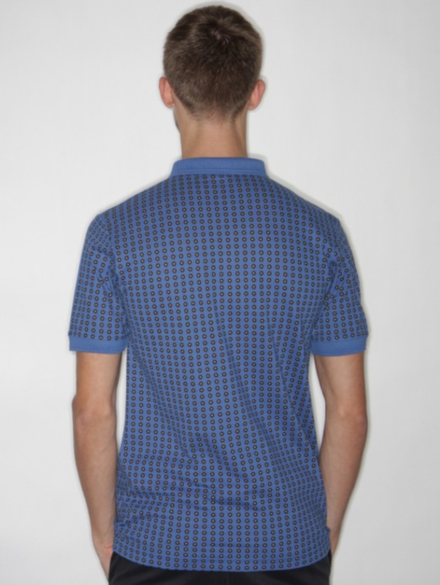 fred_perry_aw09_2