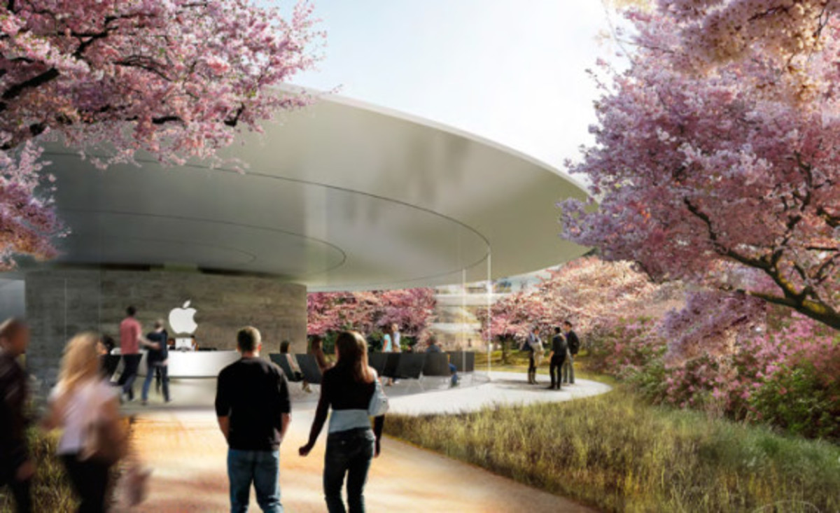 a-look-inside-apple-new-global-hq-28