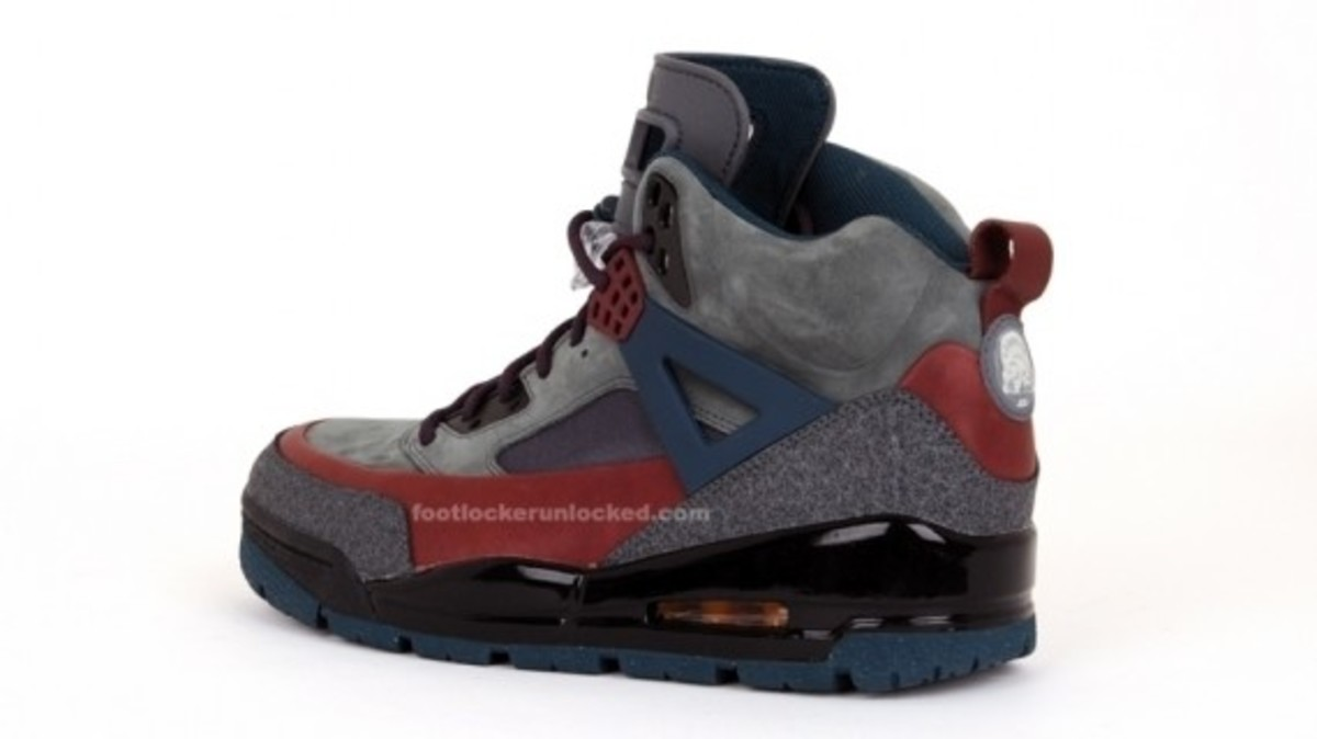 spizike_boots_5
