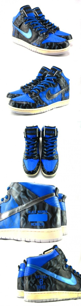 sbtg-x-nike-dunk-high-varsity-bones-for-kobe-bryant-5