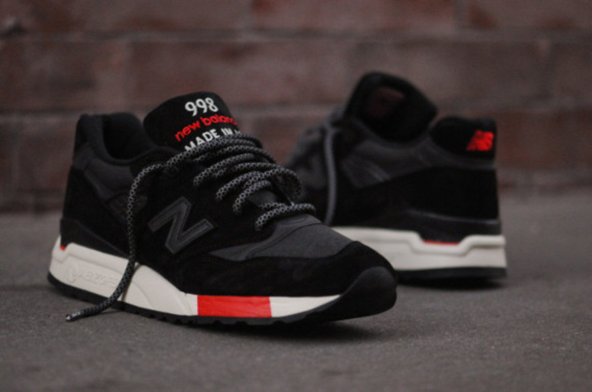 new-balance-m998br-reissue-kith-exclusive-03