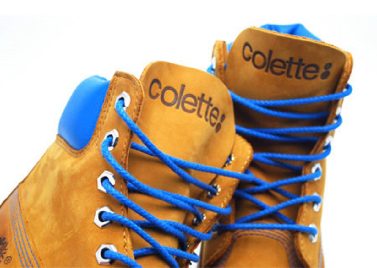 colette-timberland-6-inch-boots-02