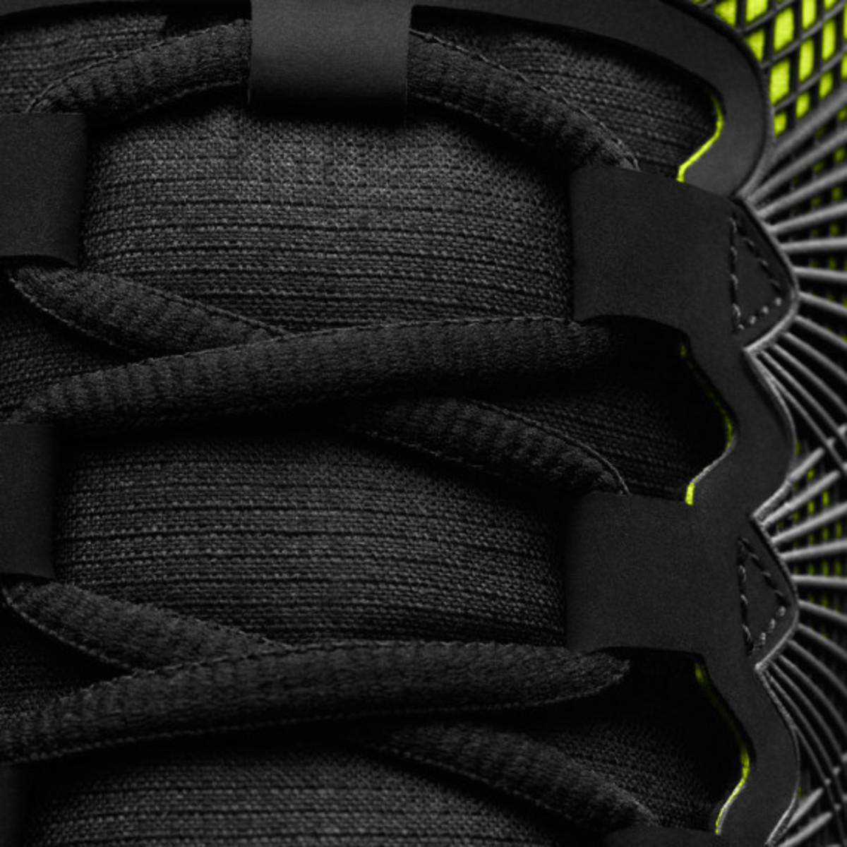 Nike Free Trainer 3.0 Mid Shield - Officially Unveiled - 9
