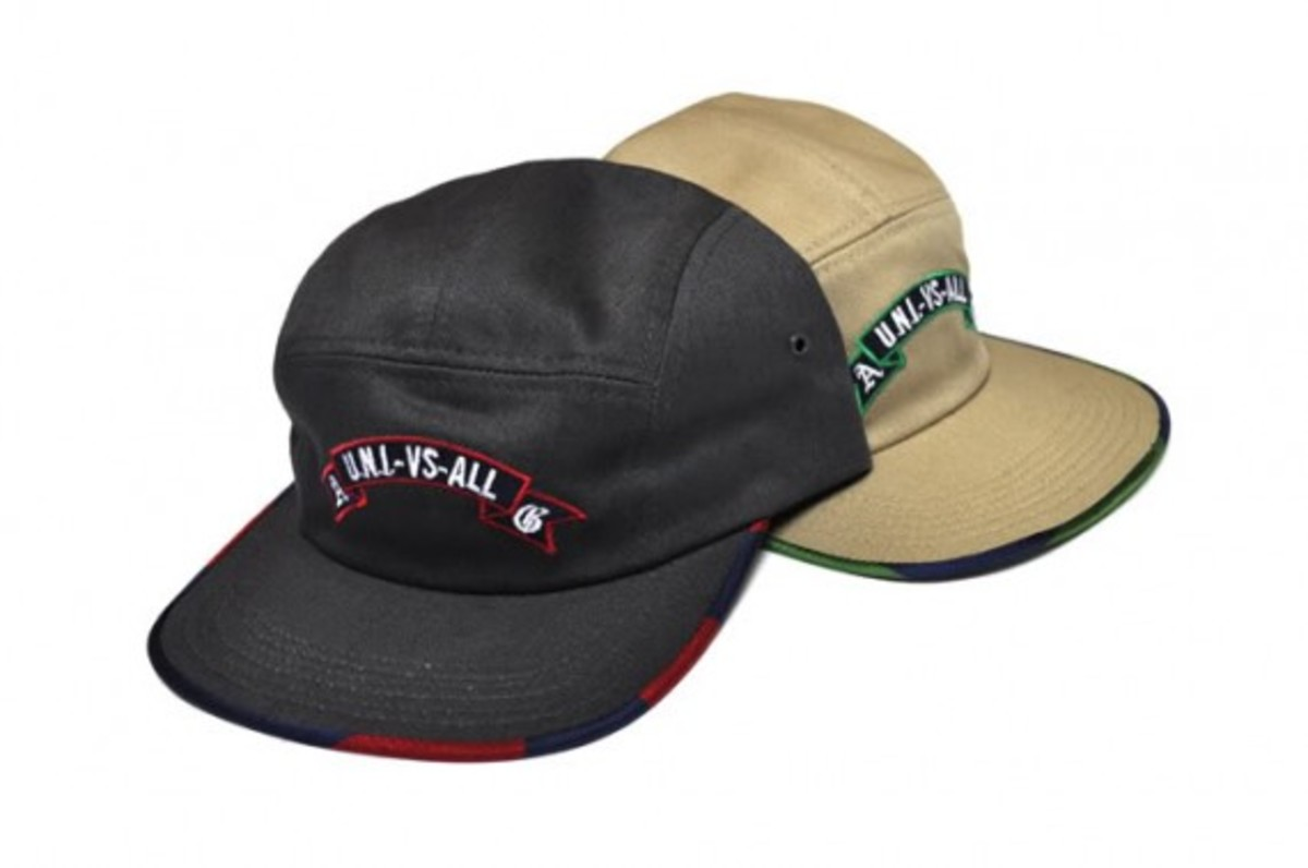 acapulco-gold-summer-2009-releases-at-standard-9