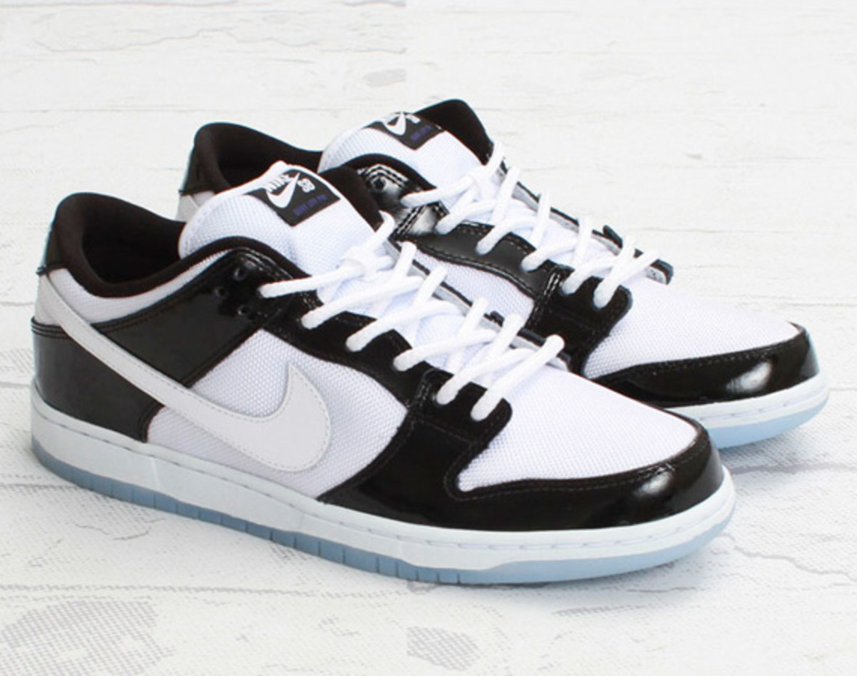 "Nike SB Dunk Low - ""Concord"" 