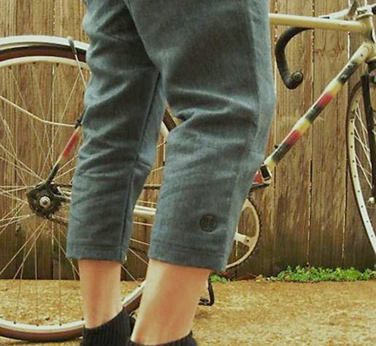 708_cycling_racing_knickers_2