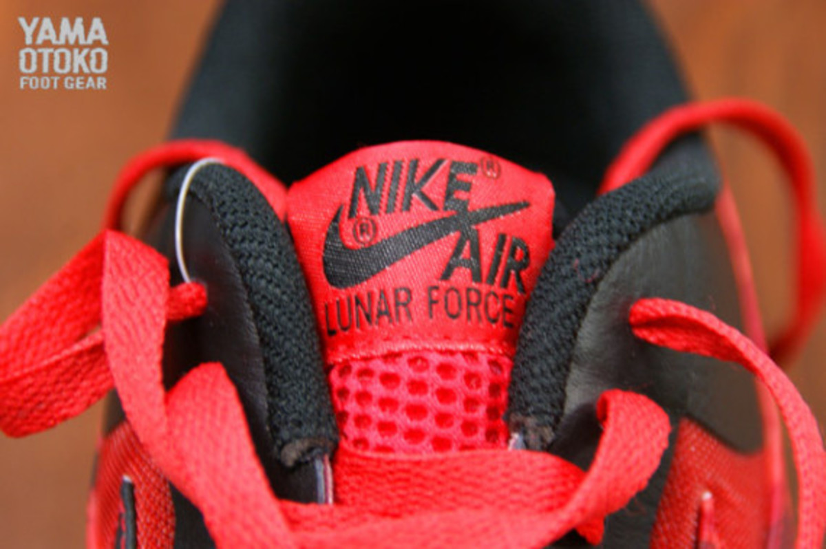 nike-lunar-force-1-fuse-leather-hyper-red-camouflage-03