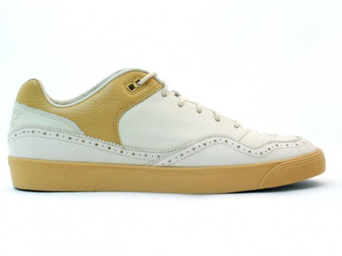 nike-talache-low-ac-supreme-premium-essentials-2