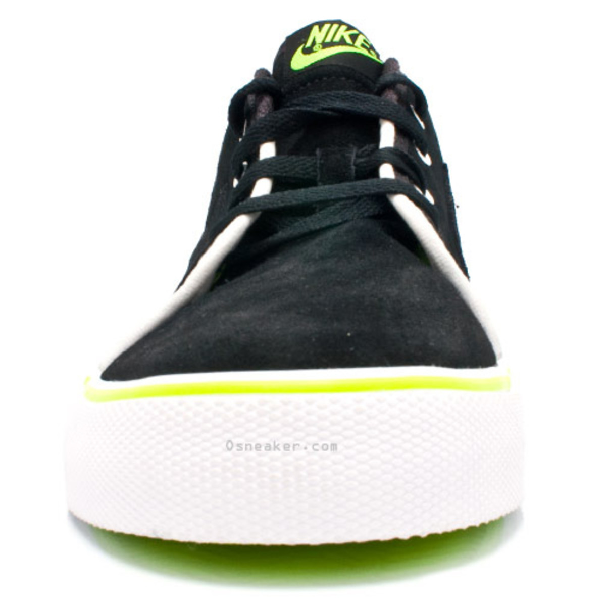 nike_air_toki_black_lime_4