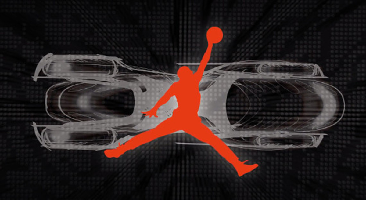 Nike & Jordan Brand To Unveil Concept Car Designs on Gran Turismo 6 | Video - 3