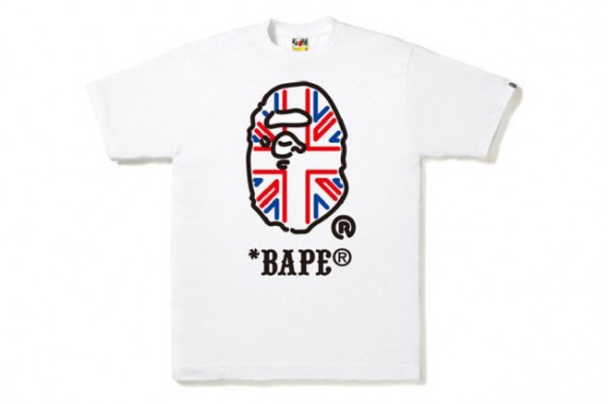 a_bathing_ape_london_store_preview_4