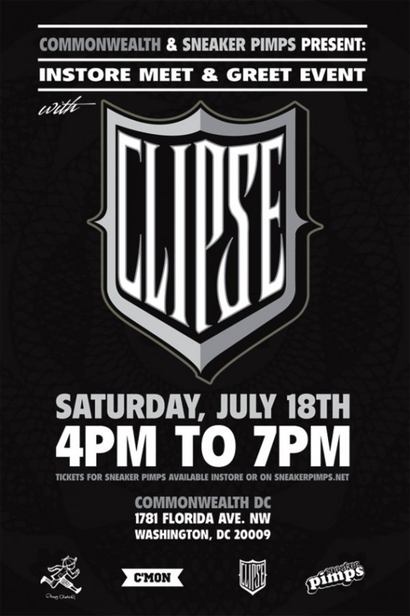 cmonwealth-x-sneakerpimps-the-clipse-in-store