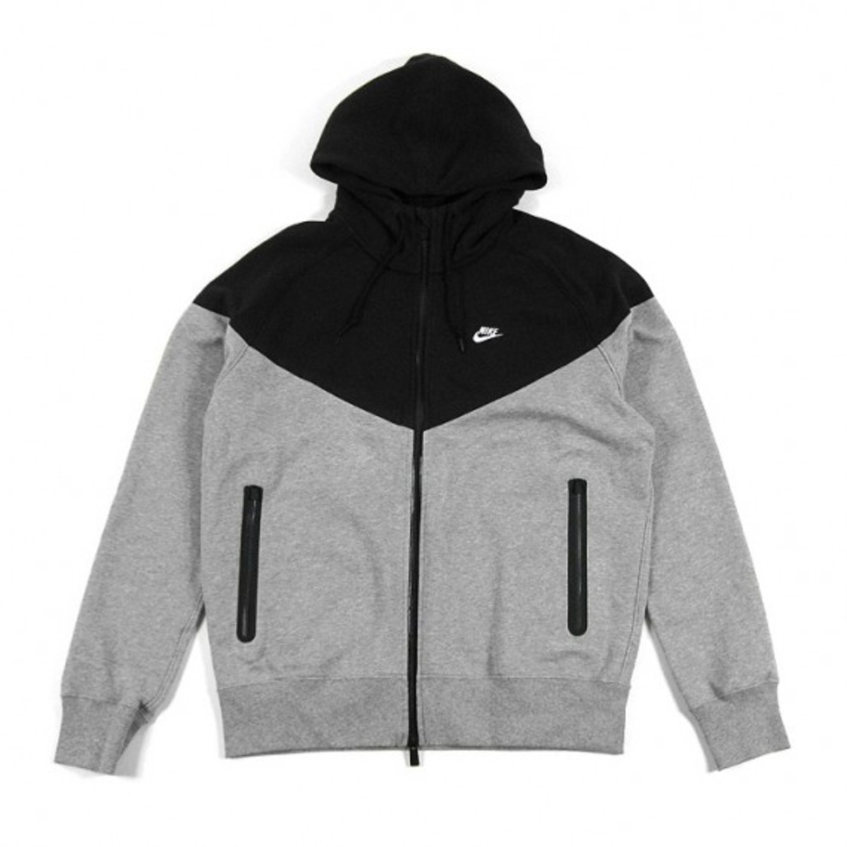nike-sportswear-nsw-fall-holiday-2009-collection-release-5