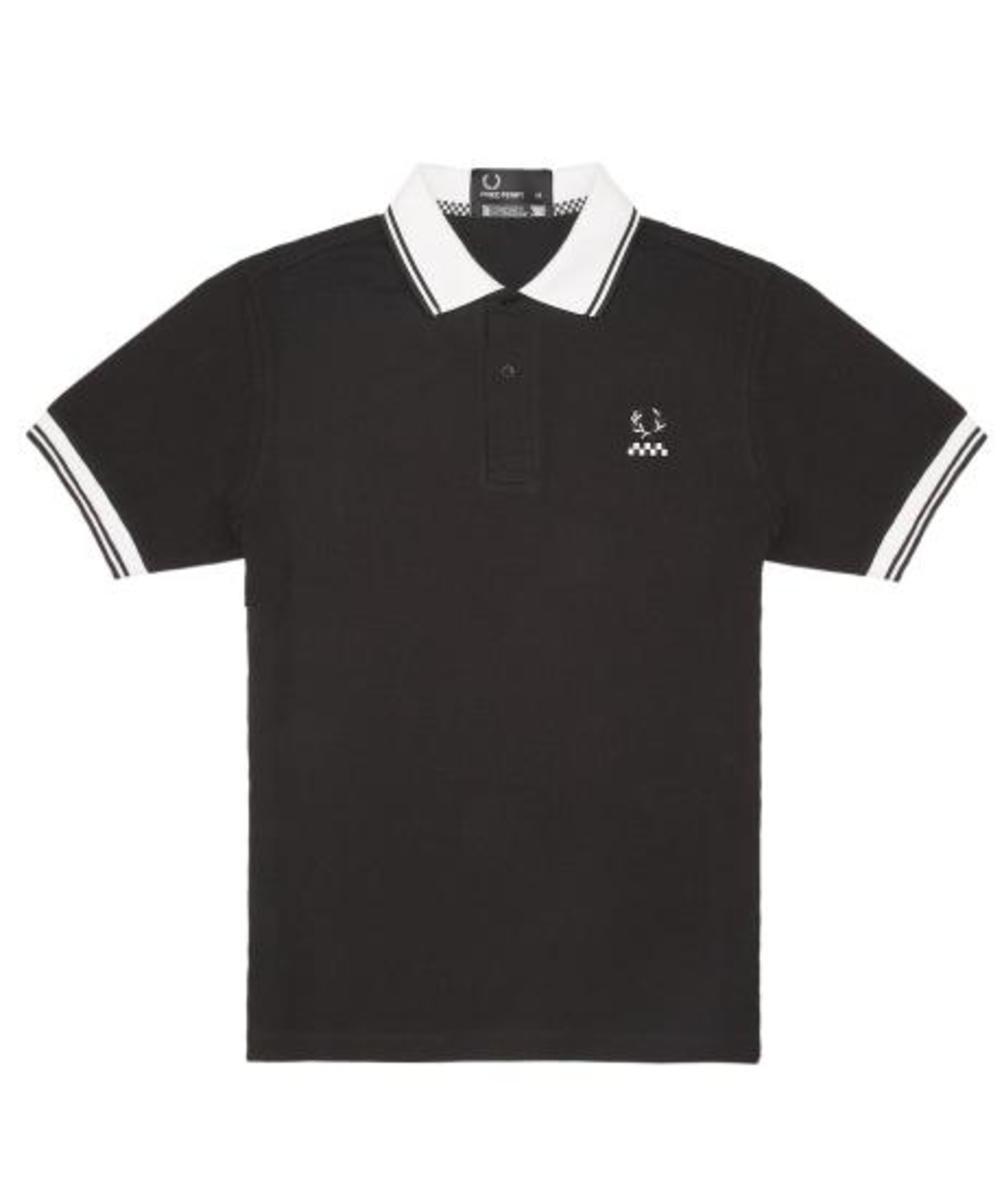 fred_perry_the_specials_3