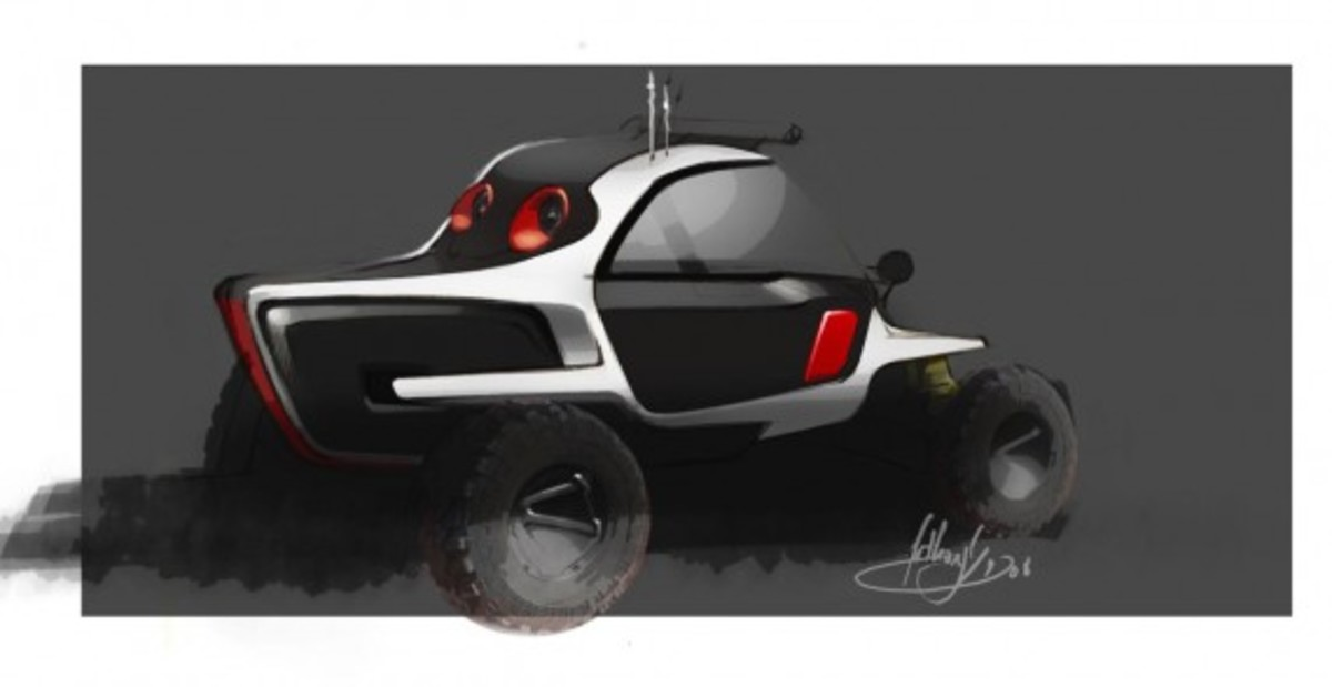 anthony-sims-bridgestone-space-buggy-03