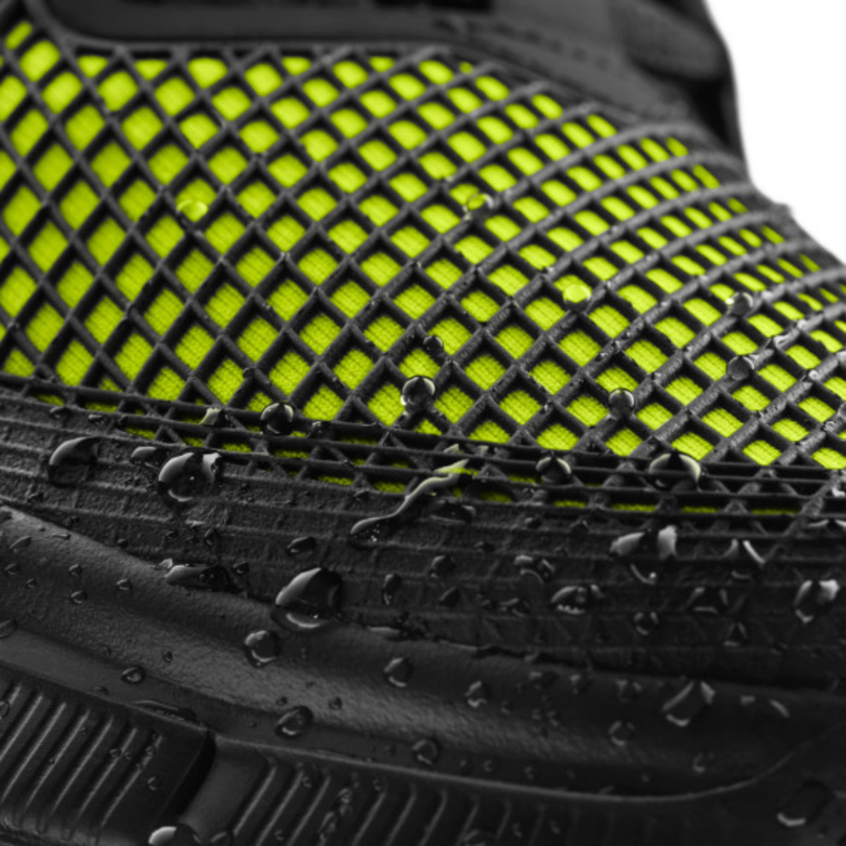 Nike Free Trainer 3.0 Mid Shield - Officially Unveiled - 6
