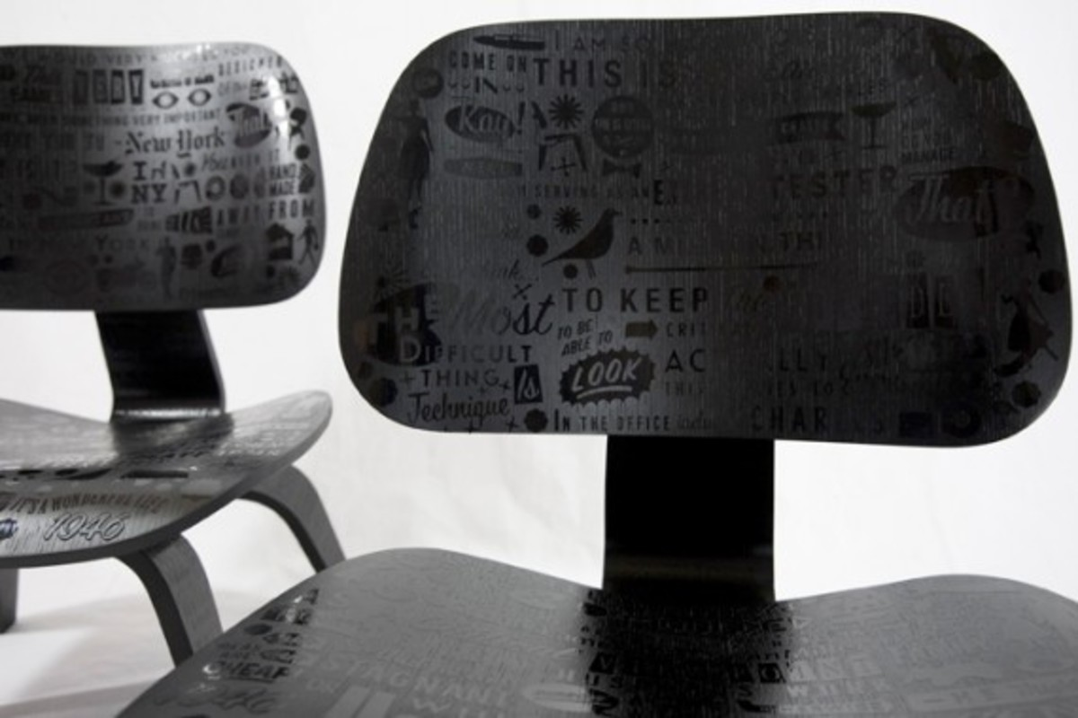 ilovedust_eames_dcw_chair_05