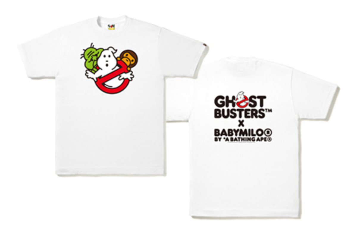 bape-baby-milo-ghostbusters-part-2-tee-00