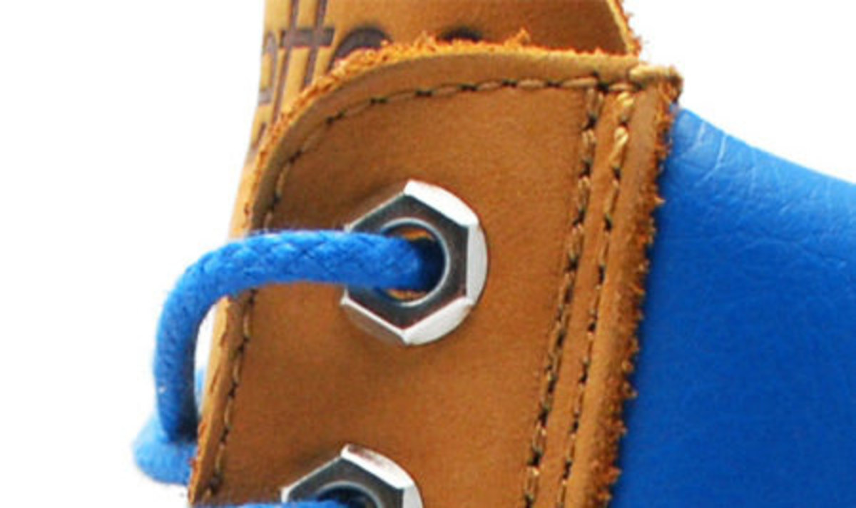 colette-timberland-6-inch-boots-06