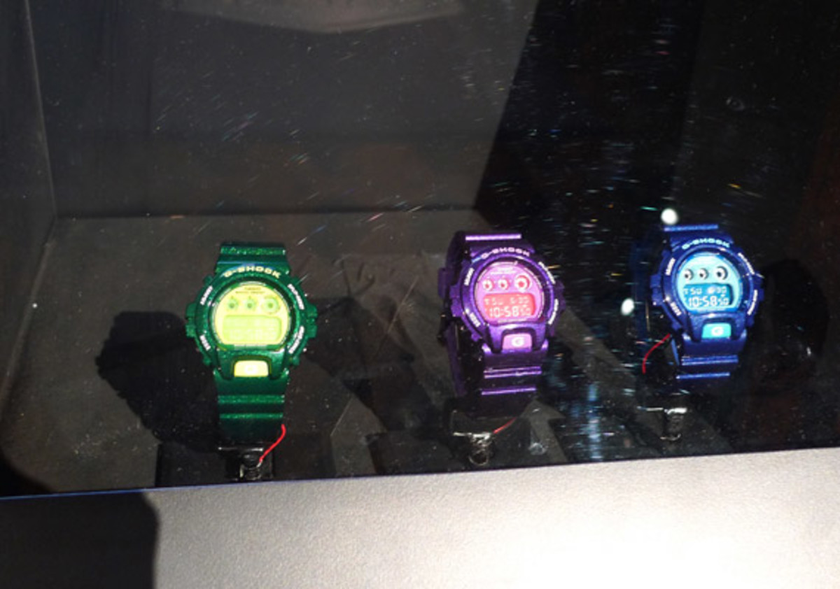 casio_g_shock_2009_29