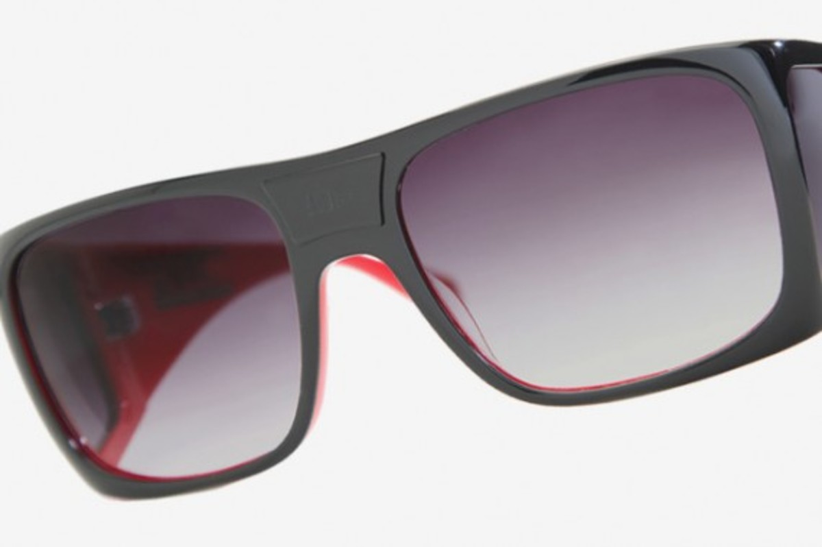 hellz_mosley_tribes_sunglasses_4
