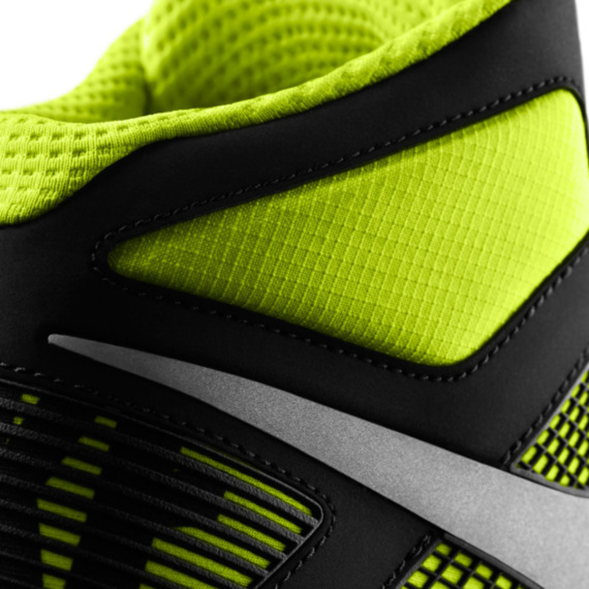 Nike Free Trainer 3.0 Mid Shield - Officially Unveiled - 5