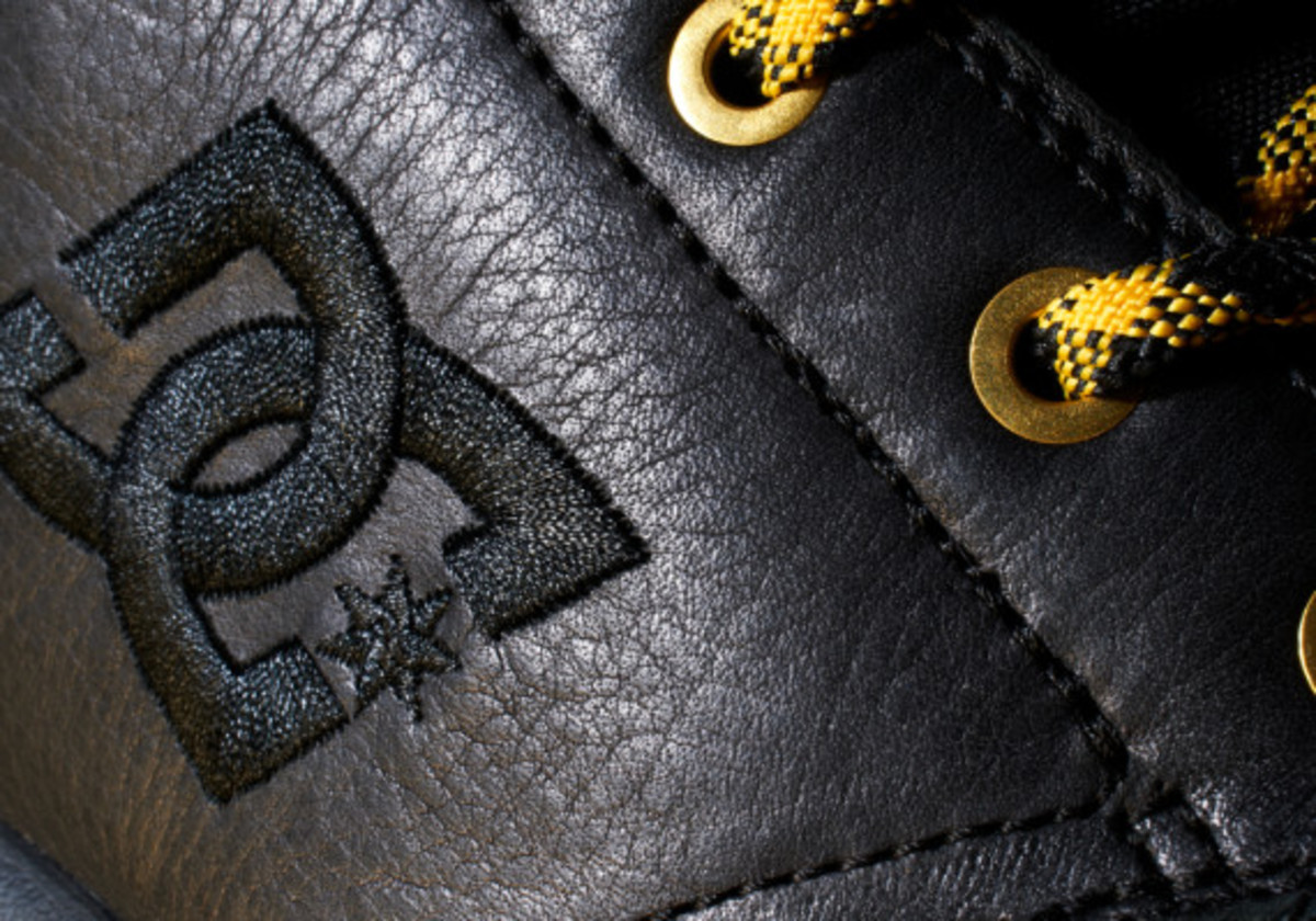 """DC Shoes x Wu-Tang Clan – """"Enter the Wu-Tang: 36 Chambers"""" 20th Anniversary Collection   Available Now - 14"""