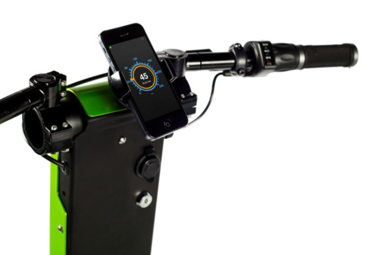 the-rover-electric-scooter-by-works-electric-07