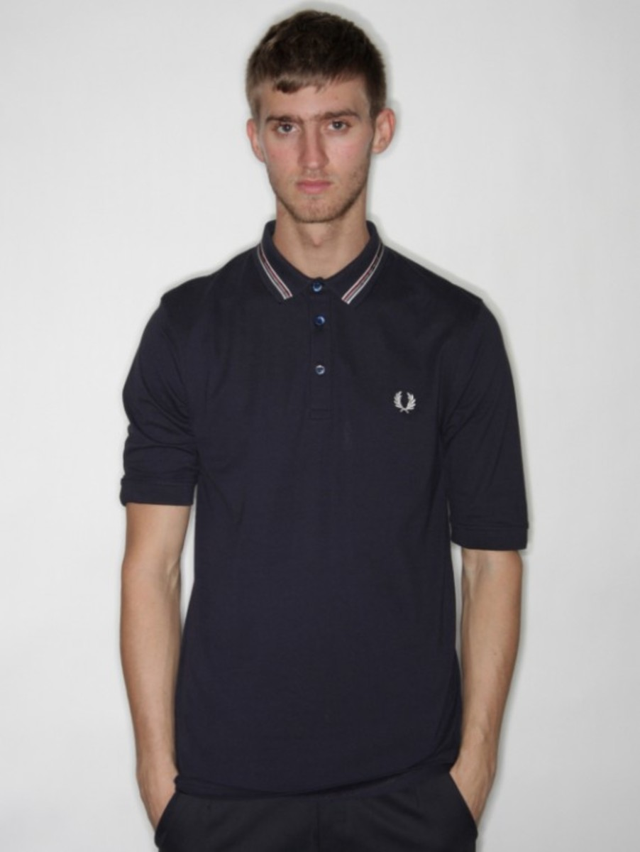 fred_perry_aw09_9